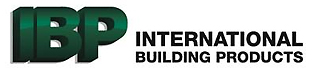 IBP International Building Products Australia