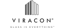 Viracon - Glass